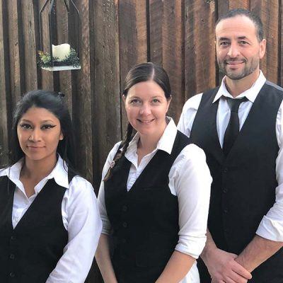 canton-catering-staff-1